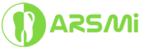 logo-verde-300px